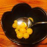 栄養の宝庫!すっぽんの卵についての豆知識