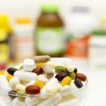 ビタミンの種類とそれぞれの役割徹底解説!