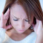 血行不良が原因で起こる頭痛と予防方法