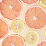 コラーゲンと一緒に摂ると効果的なビタミンCの効果とは
