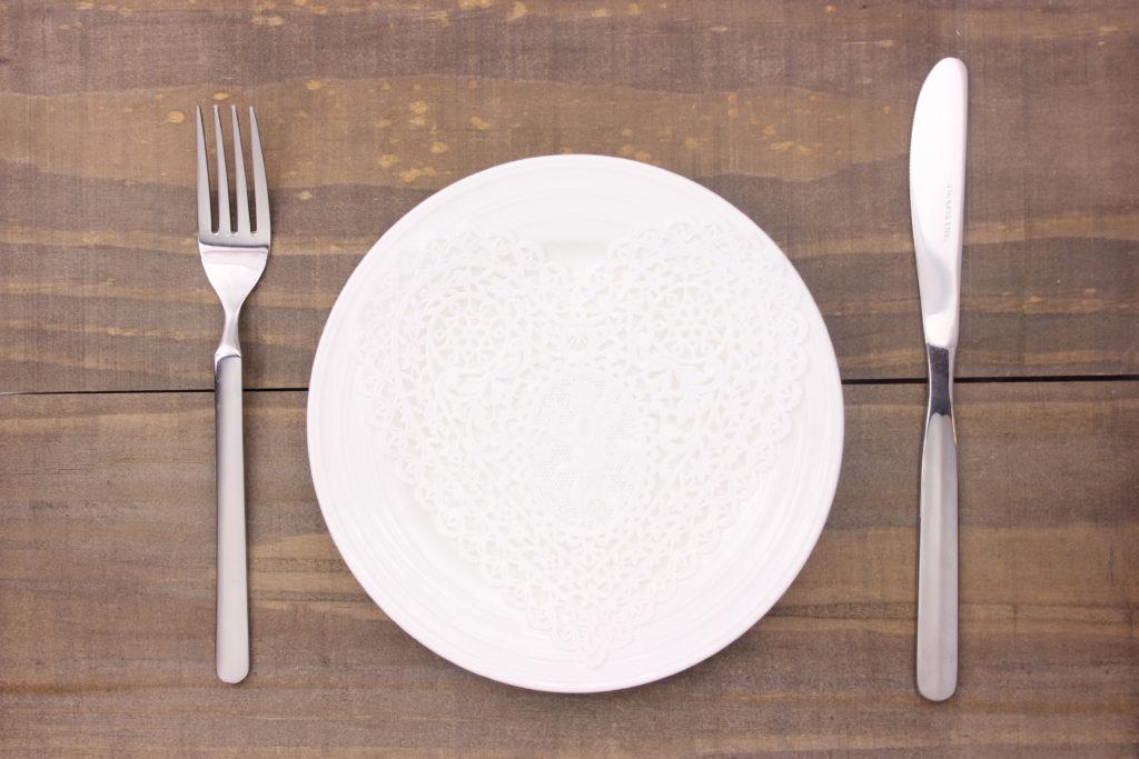 食事セット