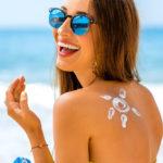 紫外線対策は夏だけじゃダメ!?日焼け止めを正しく使って肌老化対策!!