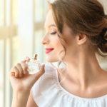 素敵な香りで華やかなかおり美人!! ヘアフレグランスの効果的な使い方
